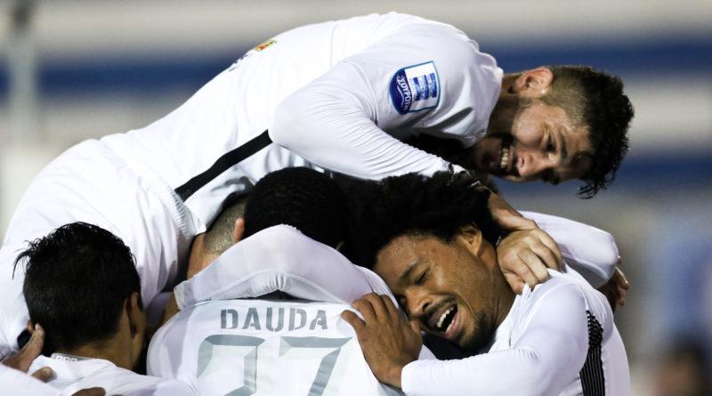 Επιστροφή στις νίκες ο Ατρόμητος 1-0 την Λάρισα