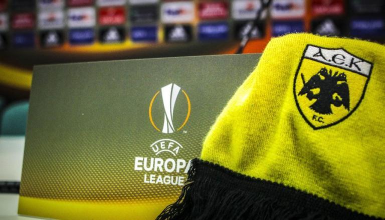 Επιείκεια της UEFA στην ΑΕΚ