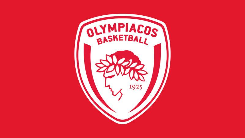 Ανακοίνωση ΚΑΕ Ολυμπιακός