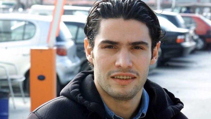 """Θρήνος και θλίψη στο Ελληνικό ποδόσφαιρο. """"Έφυγε"""" ο Γιώργος Ξενίδης"""