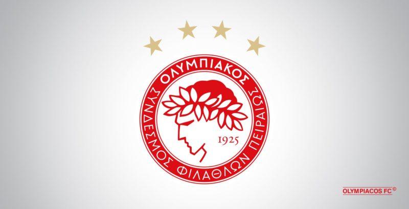 Η Μπασάκσεχιρ στον δρόμο του Ολυμπιακού!!!