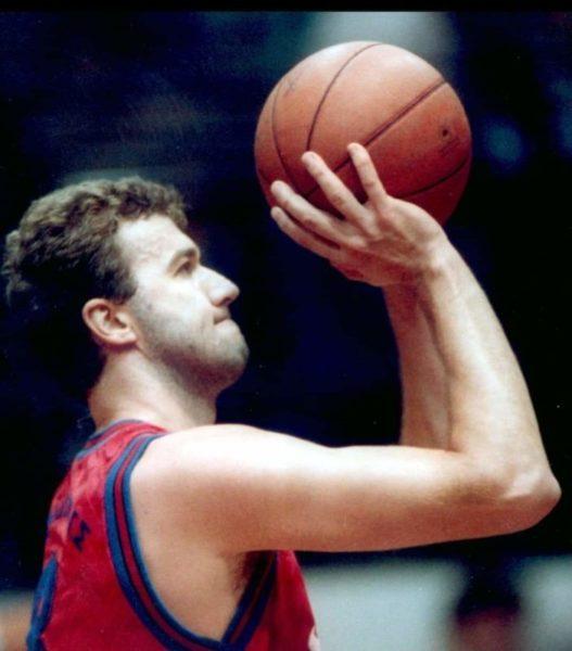 Μπόμπαν Γιάνκοβιτς, η στιγμή που θα θυμόμαστε πάντα, οι αθλητές που γίνονται πρότυπα…