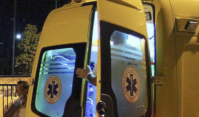 Κορωνοϊός: Στους 55 οι νεκροί, κατέληξαν ένας 67χρονος και ένας 78χρονος