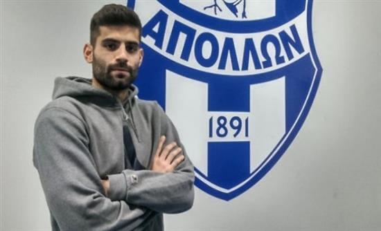 """Μιχάλης Κύργιας """" Μπορεί να αναβαθμιστεί το ελληνικό ποδόσφαιρο…"""""""