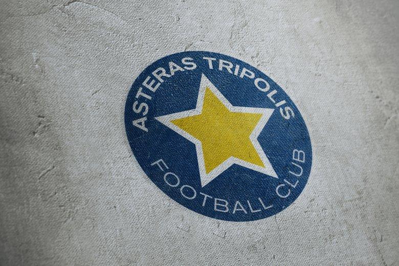 Αστέρας Τρίπολης: Καλό ταξίδι Δημήτρη Παυλή