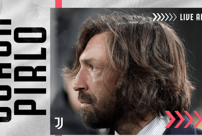 Ξεκινάει την προπονητική του καριέρα ο Πίρλο!