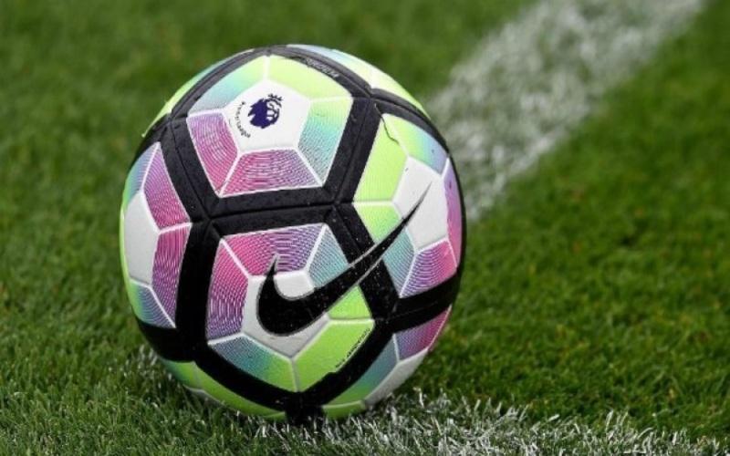 Ποδοσφαιριστής Premier League: «Είμαι γκέι, αλλά φοβάμαι να το πω δημόσια!»