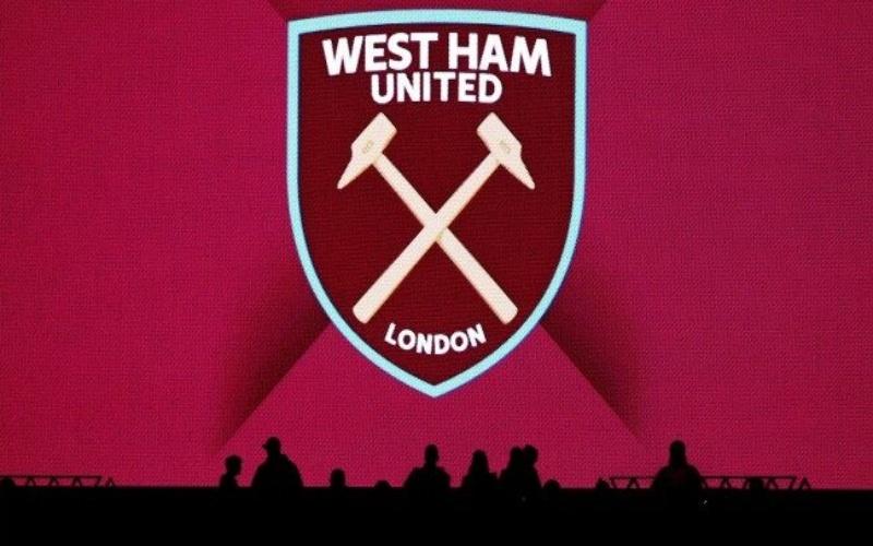 Παρουσίαση νέας εμφάνισης από την West Ham