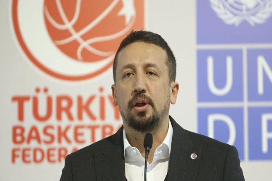 Τουρκία: Δεν παίρνει κανείς την θέση της Μπαντίρμα