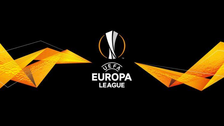 Restart στο Europa League με τέσσερα παιχνίδια