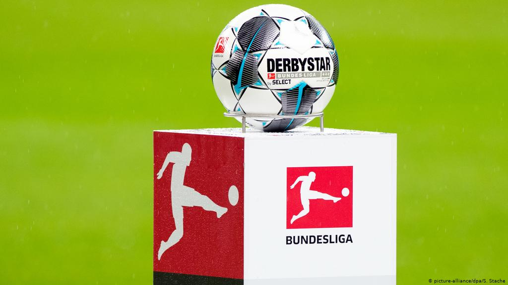 Ανοίγει το 20% των γηπέδων στην Bundesliga για την επιστροφή του κόσμου στις εξέδρες