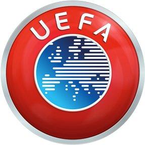 Πέντε αλλαγές σε Champions League και UEFA