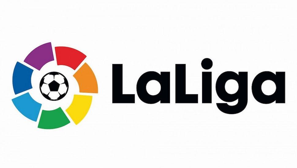 La liga: Το πανόραμα της 2ης αγωνιστικής