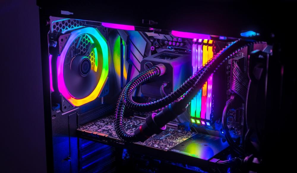 Φτιάχνοντας το ιδανικό PC με μικρό budget