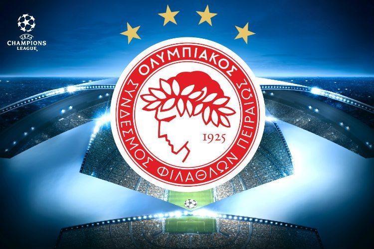 Ολυμπιακός: Η ανακοίνωση για τα εισιτήρια !!