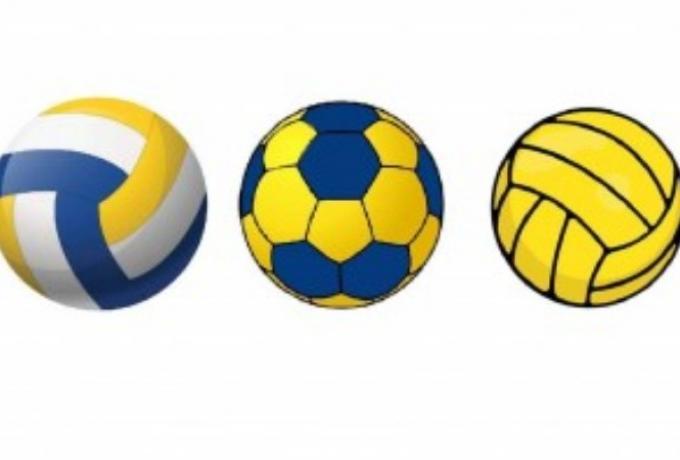 SOS εκπέμπουν οι αθλητές του βόλει, του Χάντμπολ και του Πόλο
